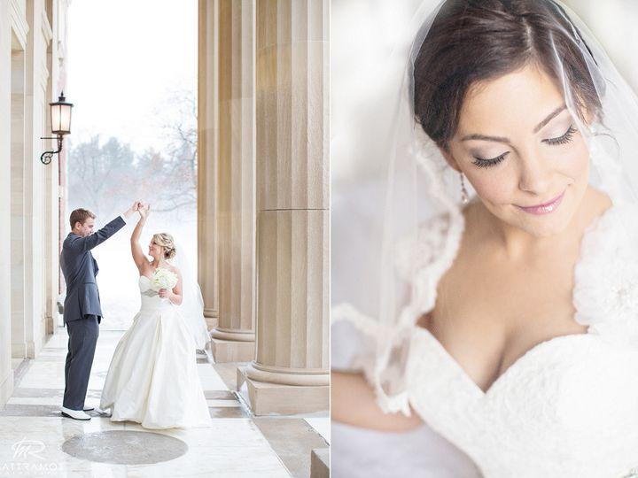 Tmx 1396890901273 17b 7 Schenectady, NY wedding photography