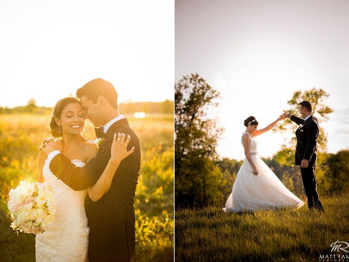 Tmx 1396890914709 17b 8 Schenectady, NY wedding photography