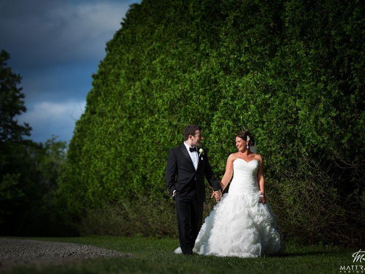 Tmx 1396890918607 17b 8 Schenectady, NY wedding photography