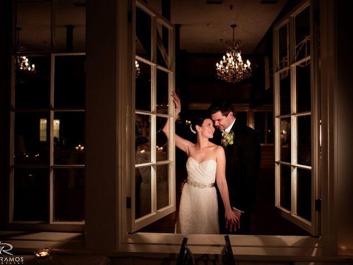 Tmx 1396890925502 17b 8 Schenectady, NY wedding photography