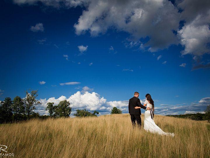 Tmx 1396890940101 17b 9 Schenectady, NY wedding photography