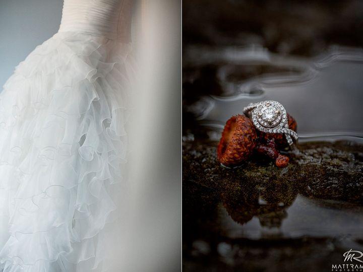 Tmx 1396890949278 C Schenectady, NY wedding photography