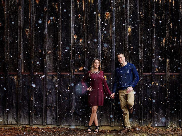 Tmx 1530893004 9a121491c9334266 1530893003 59b8f43876c3dfe3 1530892996586 7 MR  3355 Ramos Mix Schenectady, NY wedding photography