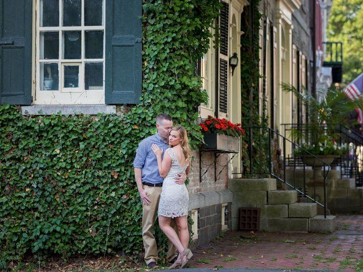 Tmx 1530893004 B5fbb64a8f60d942 1530893002 6c8c8ae8e2fad5f2 1530892996581 5 MR  2189 Schenectady, NY wedding photography