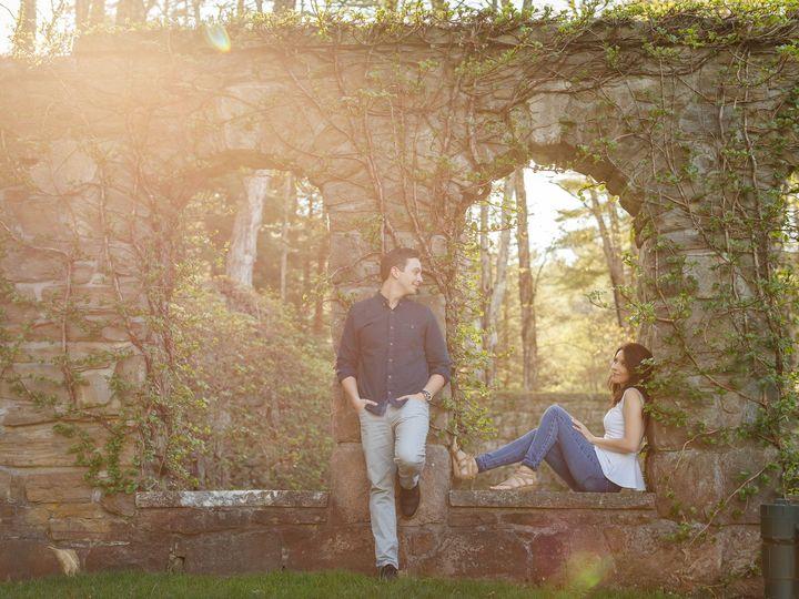 Tmx 1530893005 12b564c4997b0a9a 1530893004 44c5513e58690fba 1530892996589 10 MR  4815 Schenectady, NY wedding photography
