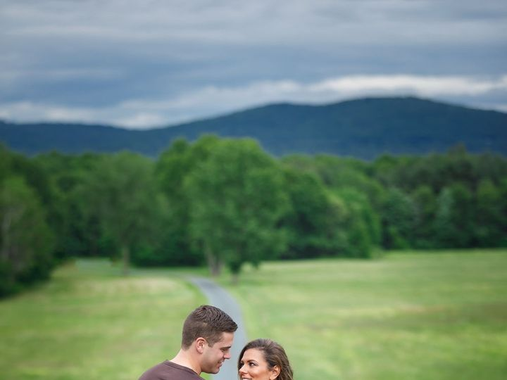 Tmx 1530893005 C63ff3874f33e2f1 1530893003 F2d76df0ffbf08ed 1530892996588 9 MR  4403 Schenectady, NY wedding photography