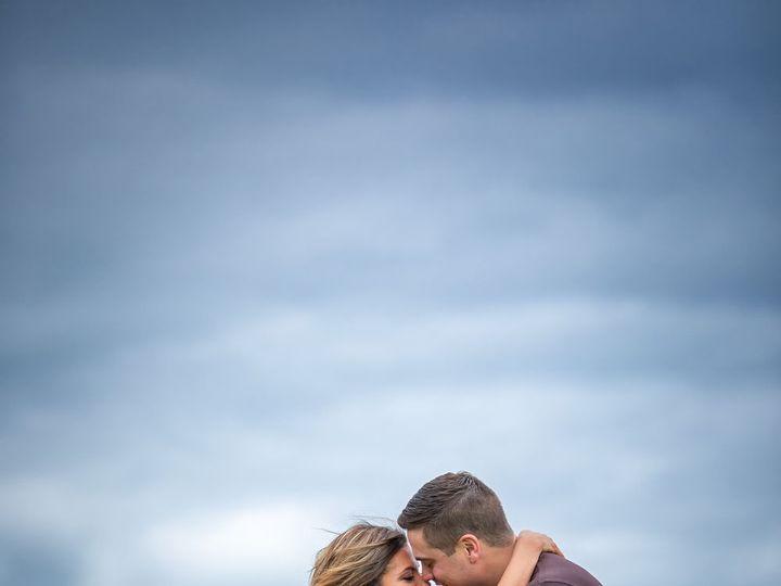 Tmx 1530893005 F55d99169f63c0ef 1530893003 E05b2dcb85083b32 1530892996587 8 MR  4159 Ramos Mix Schenectady, NY wedding photography