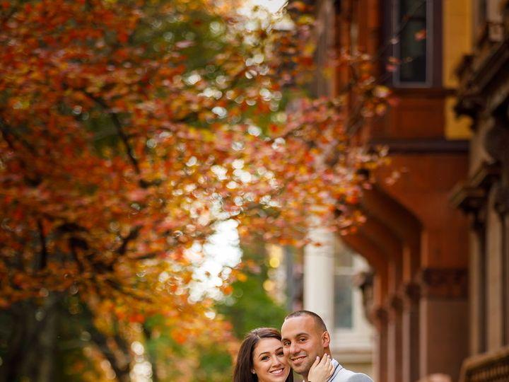 Tmx 1530893009 Af9586ca5a442392 1530893007 9585522fe90fb784 1530892996595 16 MR  5237 Schenectady, NY wedding photography