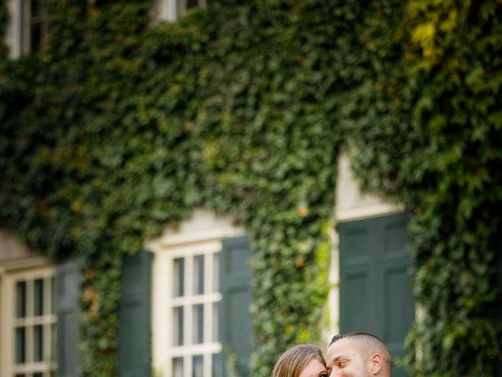 Tmx 1530893011 Aefba029fe19cbc9 1530893010 D69778ad4f59528b 1530892996598 22 MR  8158 Schenectady, NY wedding photography