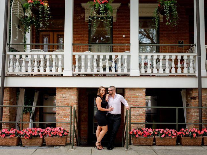 Tmx 1530893012 0a81012779060f53 1530893010 A56ab9f0098153d1 1530892996599 24 MR  9369 Schenectady, NY wedding photography