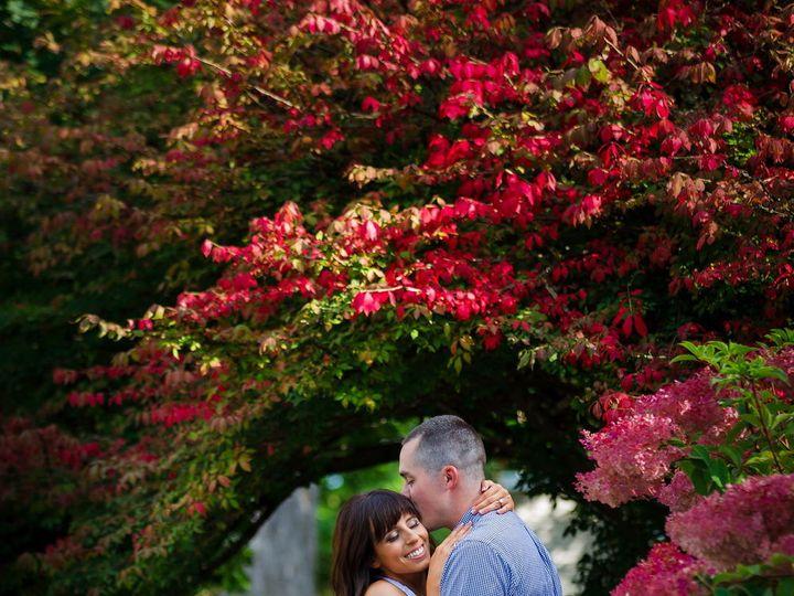 Tmx 1530893012 B1328491c1841d90 1530893011 9adb1ae7ce272108 1530892996599 26 MR  9567 Schenectady, NY wedding photography