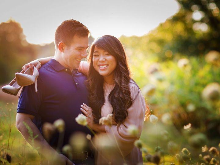 Tmx 1530893012 Bb95ca7ec4c7029e 1530893010 4e25f7fd1f07db9c 1530892996599 23 MR  8497 Schenectady, NY wedding photography