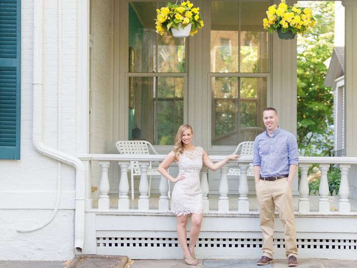 Tmx 1530893013 526da3b51ac2c8a0 1530893011 2059721bb12d1240 1530892996600 28 MR 2150 Fixed Schenectady, NY wedding photography