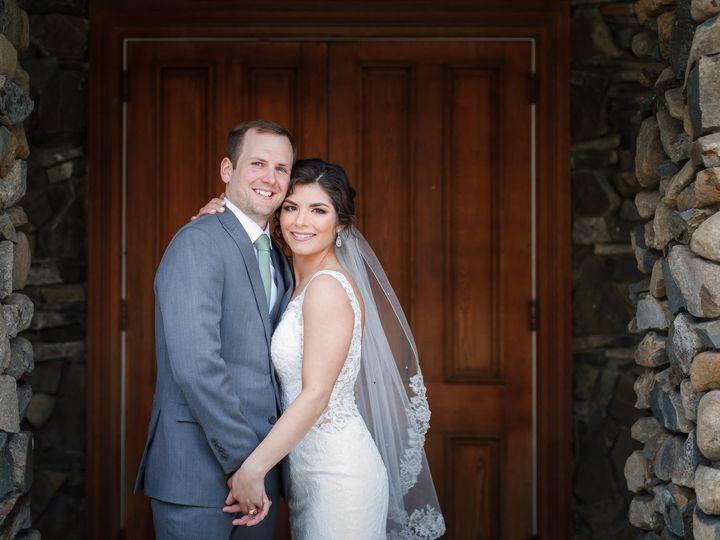 Tmx 1530895675 39fc65d98b41794e 1530895674 209fb57484088cbe 1530895669922 1 1035   MR  6148 Schenectady, NY wedding photography