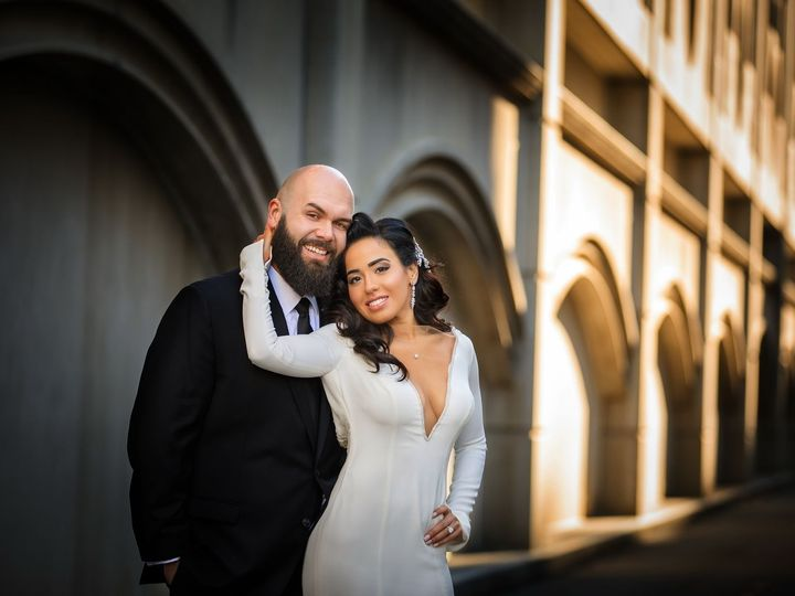Tmx 1530895676 8417b3f552000cb3 1530895675 F7f2735bb18a1975 1530895669927 3 1462   MR  3428 In Schenectady, NY wedding photography