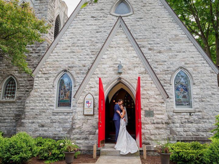 Tmx 1530895677 2f6db1418023a32e 1530895675 Bd505490fada497a 1530895669930 4 1611   MR  0440 Schenectady, NY wedding photography