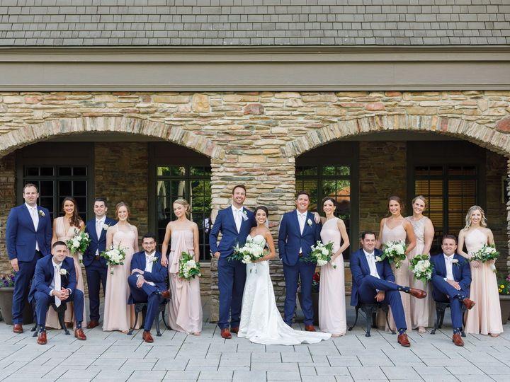 Tmx 1530895677 Aee5cb977c03e949 1530895676 2a7da22b707e4784 1530895669937 7 1918   MR  0648 Schenectady, NY wedding photography