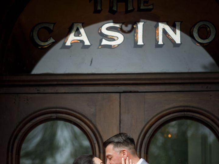Tmx 1530895680 92b9bc8ac8858a80 1530895676 D5acbc46079ff9e7 1530895669939 8 1940   MR  1471 Schenectady, NY wedding photography