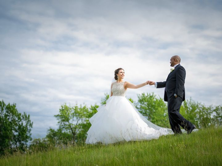 Tmx 1530895684 489ef36666ba764a 1530895683 61711e4090bd4635 1530895669946 14 2767   MR  2939 Schenectady, NY wedding photography