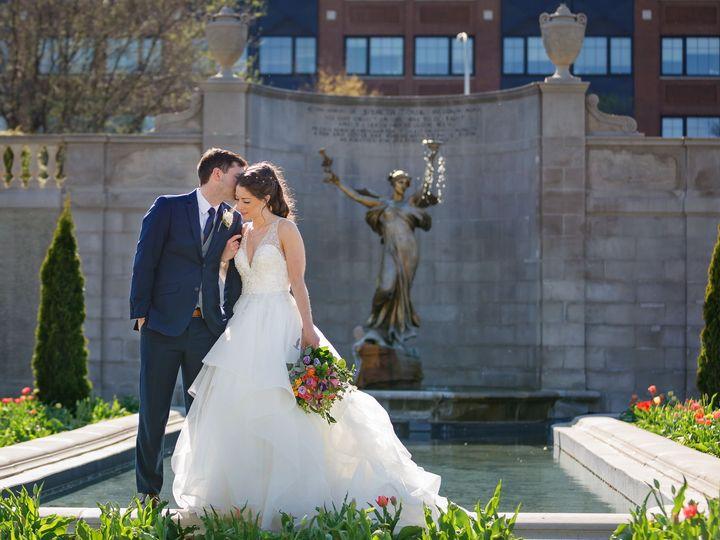 Tmx 1530895685 049eaae074f81301 1530895683 Bb7d3b78075ad0db 1530895669948 15 2988   JL  9999 Schenectady, NY wedding photography