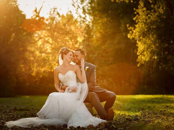 Tmx 1530895685 7900fbb0132045bb 1530895683 3f47e5485fc6166c 1530895669948 16 3428   JL  1549 Schenectady, NY wedding photography