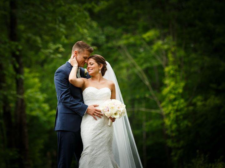 Tmx 1530895685 9589e0df212c3b17 1530895684 F53048cf81f45ec1 1530895669949 17 3478   MR  7220 Schenectady, NY wedding photography