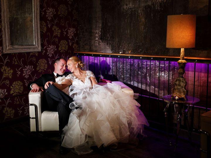 Tmx 1530895685 D833e4d97ac25ef6 1530895684 980edbabd2728c69 1530895669950 18 3497   MR  8194 Schenectady, NY wedding photography