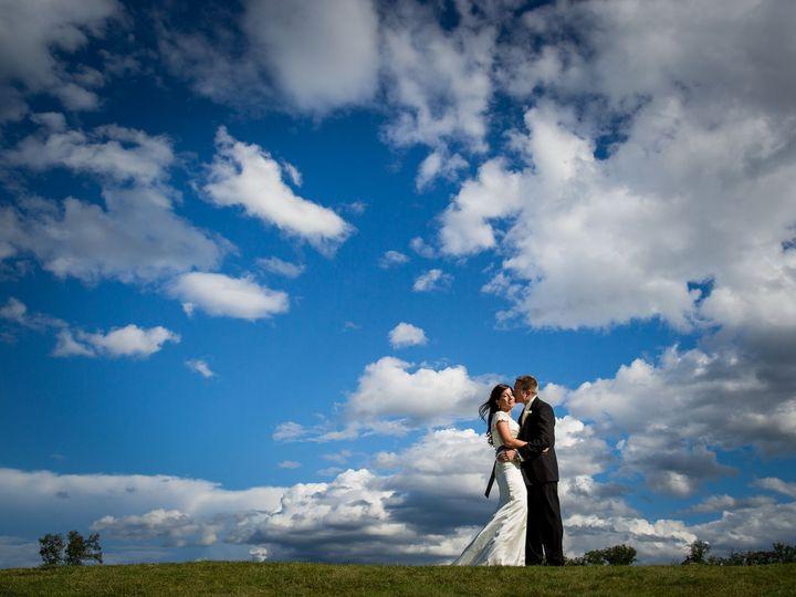 Tmx 1530895689 43e0477944f328b0 1530895687 64cbf01e32e94a01 1530895669952 22 3539 MR  9249 1 Schenectady, NY wedding photography