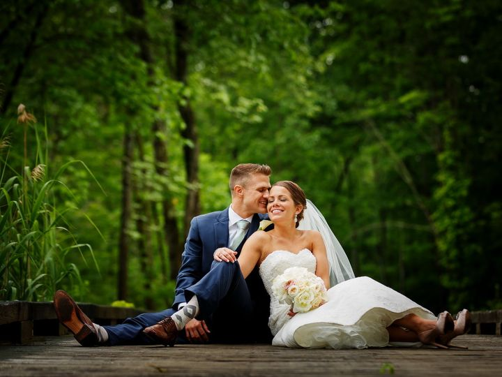 Tmx 1530895689 4904eee648219554 1530895687 E24b0c66623547ca 1530895669952 21 3537   MR  7250 R Schenectady, NY wedding photography
