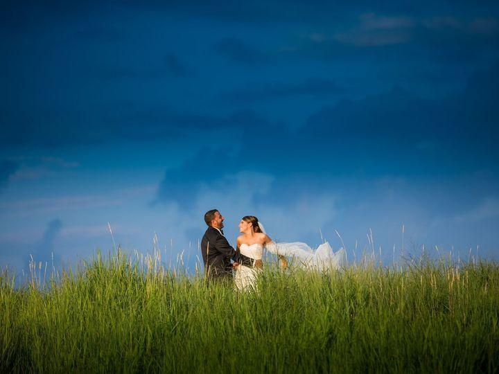 Tmx 1530895690 03c050d2c915135b 1530895688 1cde5461a7653dbe 1530895669953 25 4607   MR  7585 Schenectady, NY wedding photography