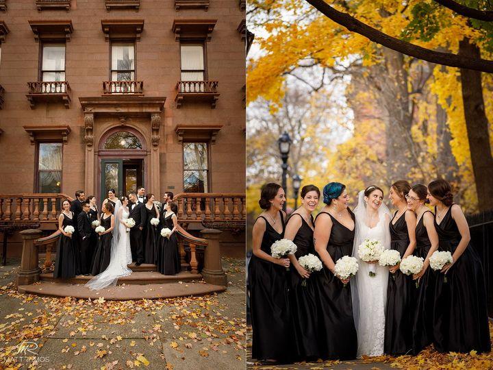 Tmx 1530895691 79f1084ea0717707 1530895689 D6621b209c991b4a 1530895669954 29 Mthumb  2  Schenectady, NY wedding photography