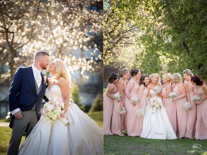 Tmx 1530895691 Cb9ddde12b41cbdf 1530895689 E5c268b0219ce11f 1530895669954 28 Mthumb  1  Schenectady, NY wedding photography