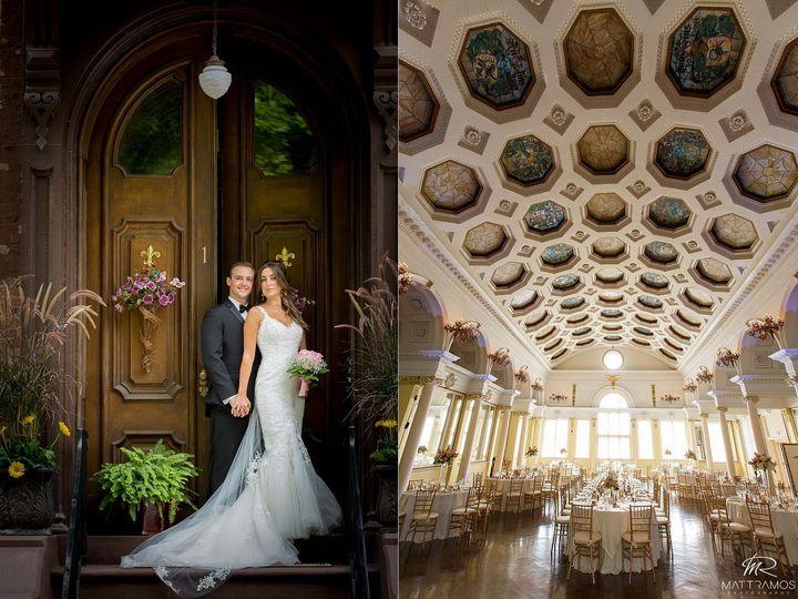 Tmx 1530895692 A59cc266bd75edf9 1530895690 88e885a4f53fbd60 1530895669955 31 Mthumb  7  Schenectady, NY wedding photography