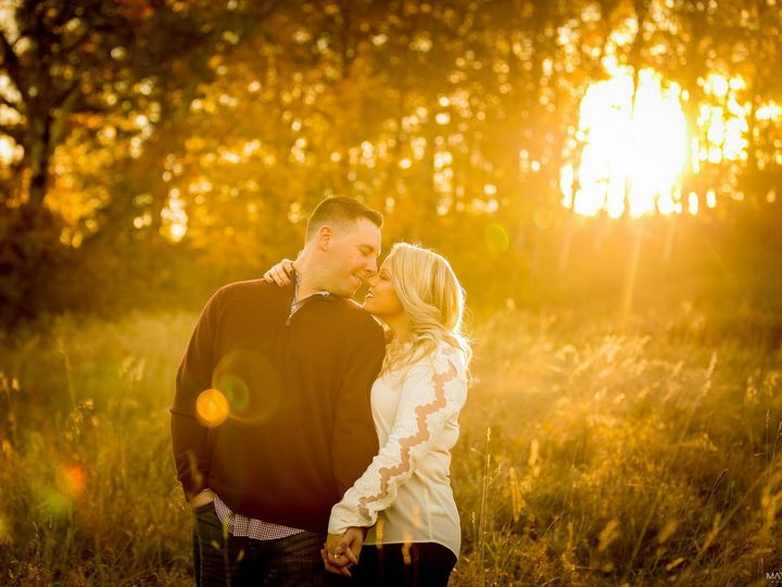 Tmx 1531151388 Cdbbbd291608f566 1531151386 Db0fa875038d628e 1531151382412 3 Mthumb  5  Schenectady, NY wedding photography