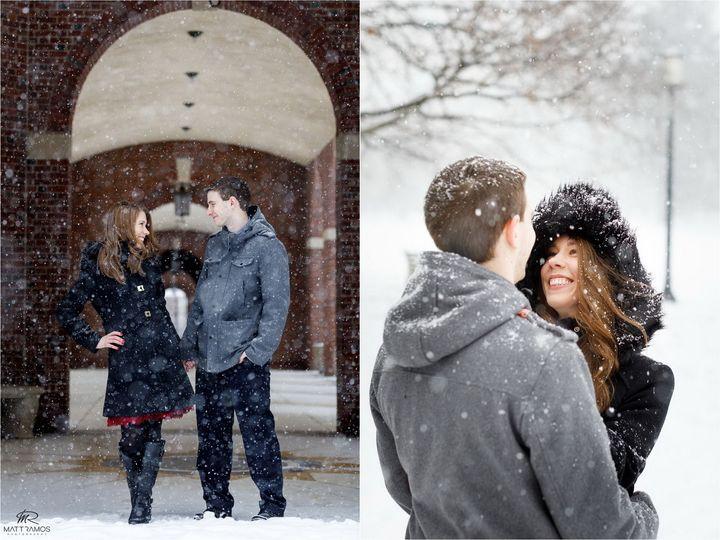 Tmx 1531151389 582373f167376a90 1531151387 611964ac0cf8eaaa 1531151382413 5 Mthumb Schenectady, NY wedding photography