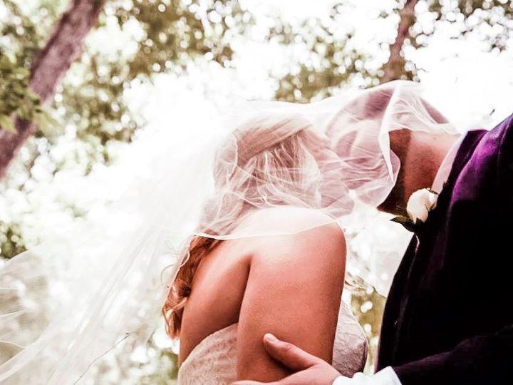 Tmx 69901229 484415519005985 8379249442355675136 N 51 1184667 157439914428808 Braselton, GA wedding travel