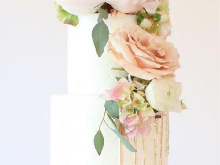Tmx Screen Shot 2019 09 16 At 7 15 43 Am 51 1884667 1568646723 Wappingers Falls, NY wedding cake