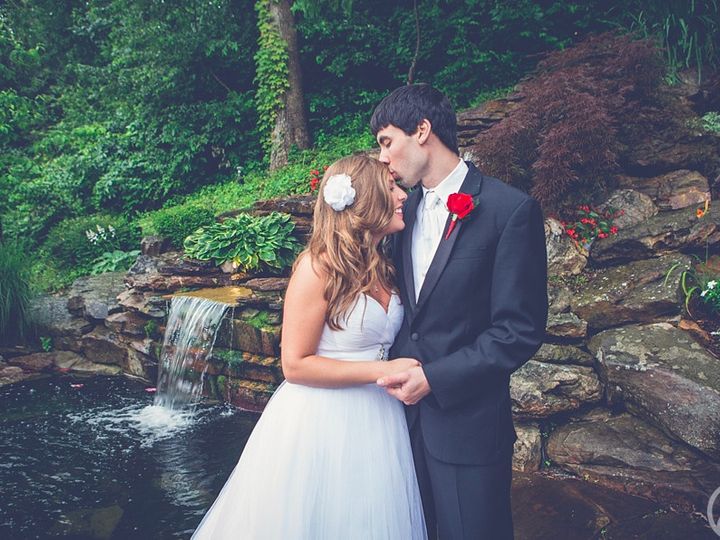 Tmx 1438115964478 Screen Shot 2015 07 28 At 4.36.40 Pm Columbia, IL wedding venue