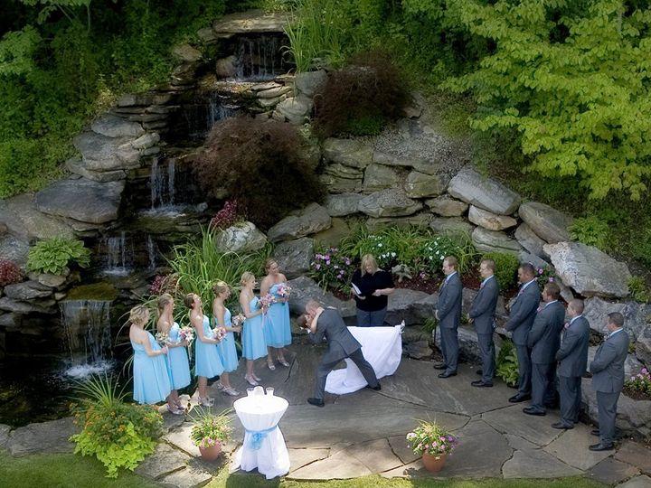 Tmx 1438116014810 Slide1 Columbia, IL wedding venue