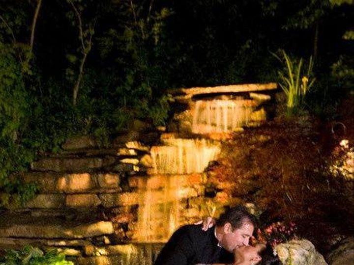 Tmx 1450369944054 Falls 1 Ceremony Columbia, IL wedding venue