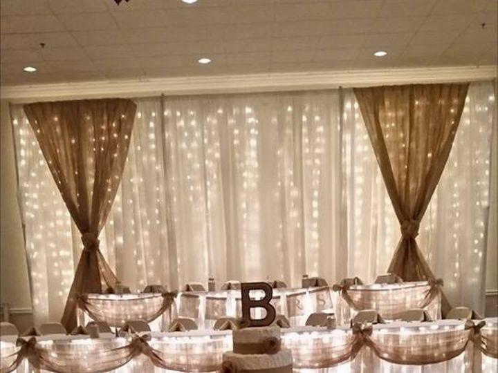 Tmx 1450369955233 Falls 1 Reception Columbia, IL wedding venue