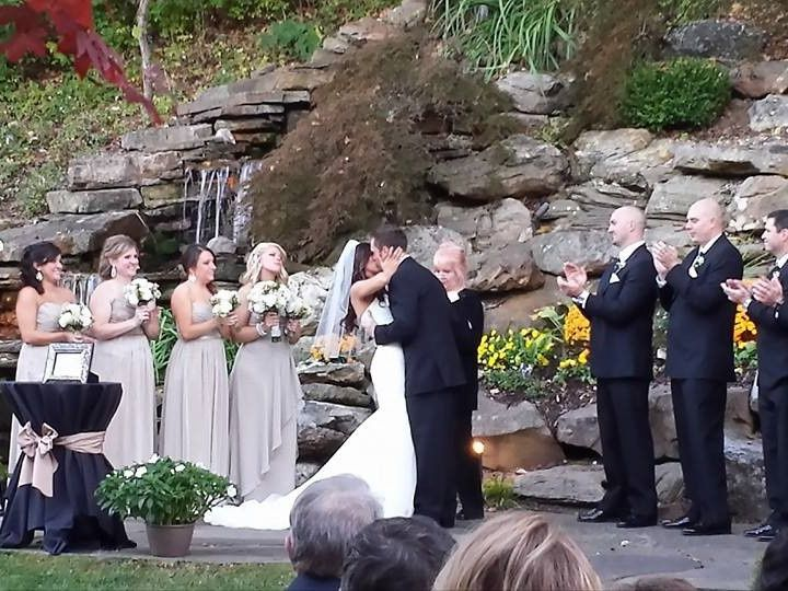 Tmx 1450370147101 Bridal Party Columbia, IL wedding venue