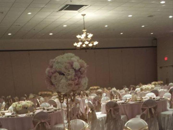 Tmx 1450370271728 Falls 4 Reception Columbia, IL wedding venue