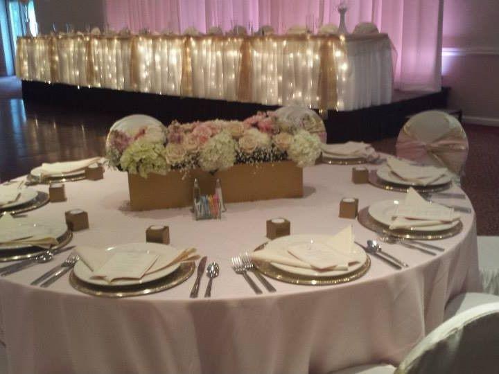 Tmx 1450370281314 Falls 5 Reception Columbia, IL wedding venue