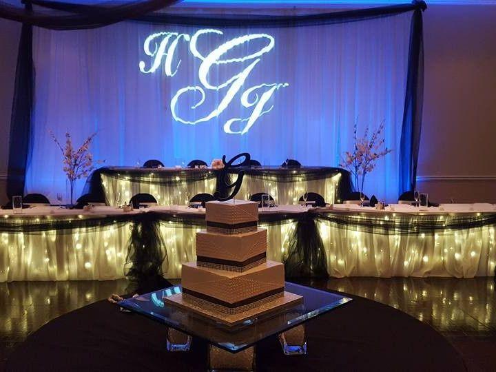 Tmx 1478806450025 Reception Columbia, IL wedding venue