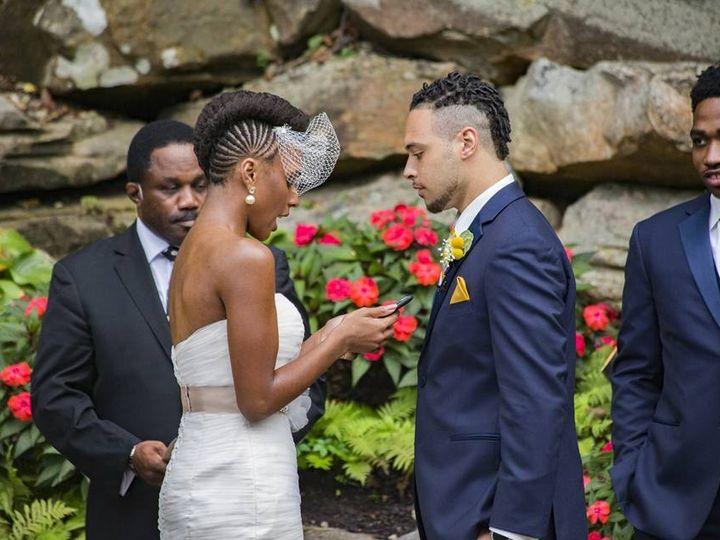Tmx 1478807721495 1444619213696540663859113843099394708950173n Columbia, IL wedding venue