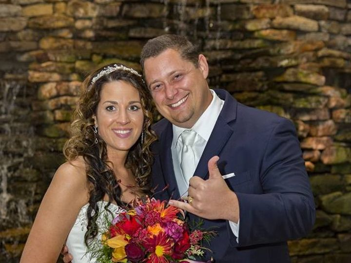 Tmx 1478807732606 1463971014140502886129553223164085235820973n Columbia, IL wedding venue