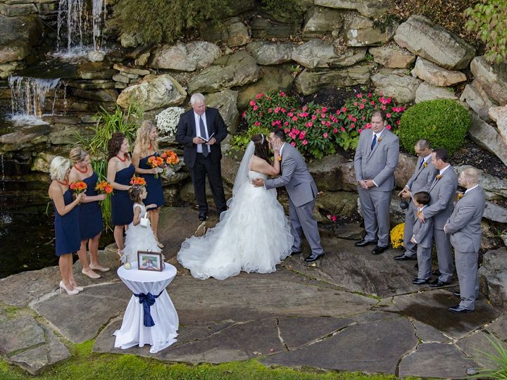 Tmx 1478807771897 1471152313881299878716523063210756222930649o Columbia, IL wedding venue