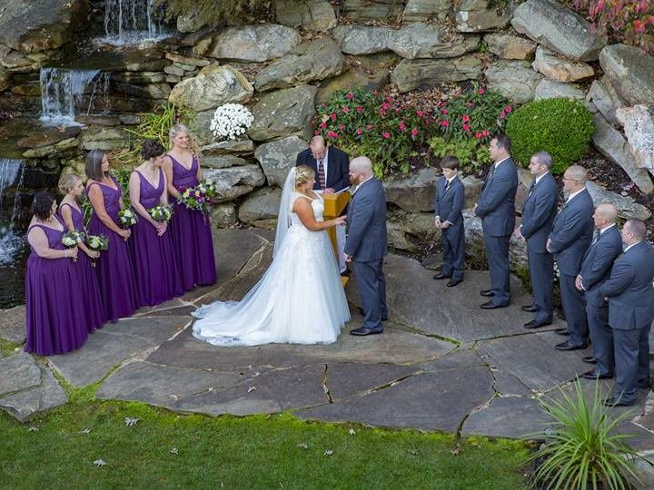 Tmx 1478807784824 1494785814139657952880717142805489623672182n Columbia, IL wedding venue