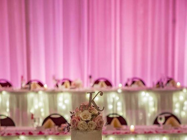 Tmx 1478807859876 1491035814128947553951752996467415142715867n Columbia, IL wedding venue